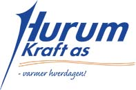 Hurum Kraft AS støtter Tofte Fremad IF